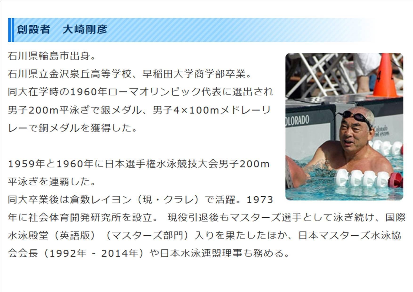 速報 連盟 県 青森 水泳